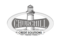 churchill-credit-solutions-white-logo