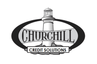 churchill-logo-credit-solutions