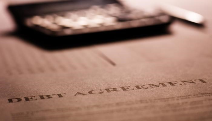 How Debt Settlement Affects Your Taxes?