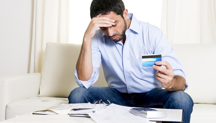 How to Consolidate Credit Card Debt in 2020