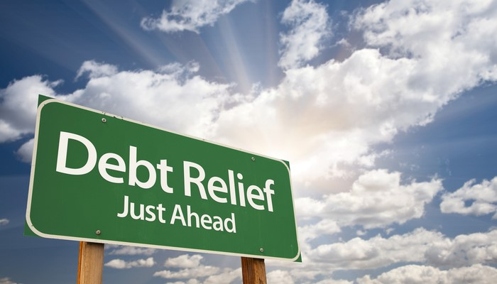 How to Find a Good Debt Relief Company?