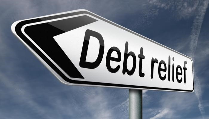 The Complete Guide To Debt Relief Services