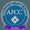 afcc-member-1