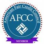 Churchill Credit Solutions Afcc Member