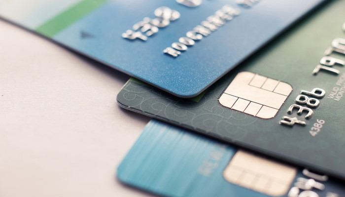 Coronavirus Financial Crisis Don't Default On Your Credit Card Debt Without a Plan