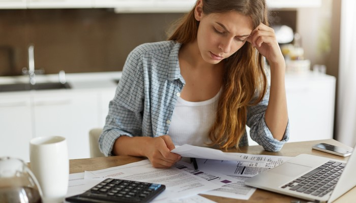 How Can Debt Settlement Options Help Manage Debt During COVID-19